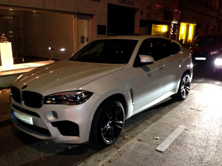 2015-BMW-X6-M-F86