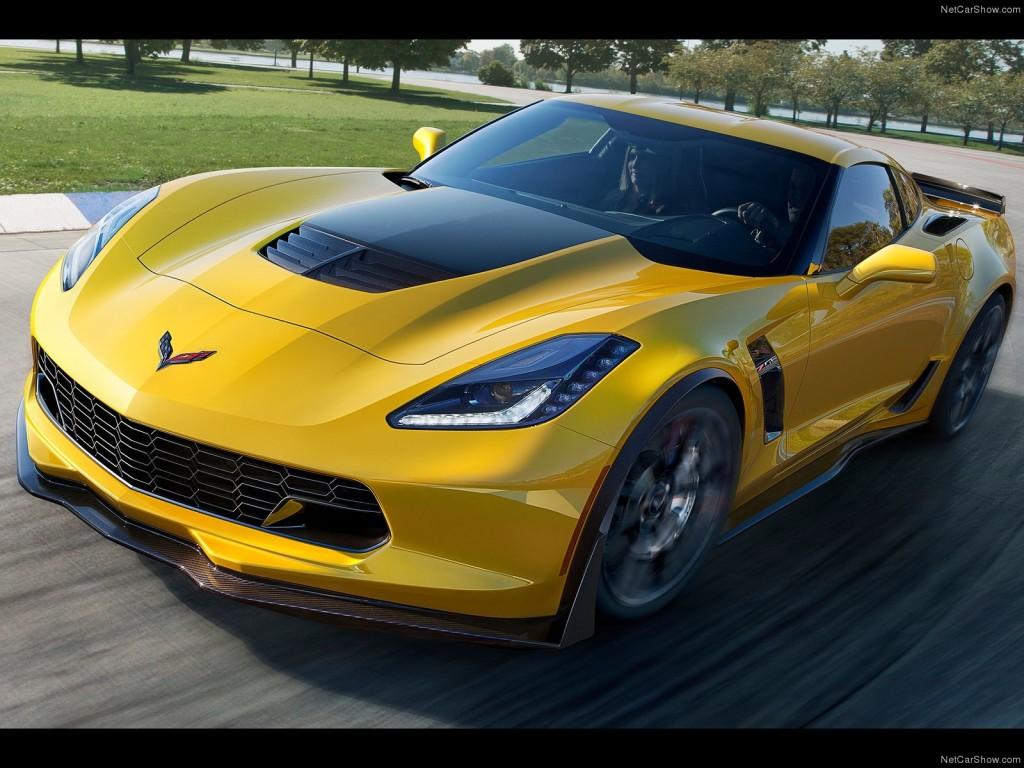 Chevrolet-Corvette_Z06_2015_1600x1200_wallpaper_17