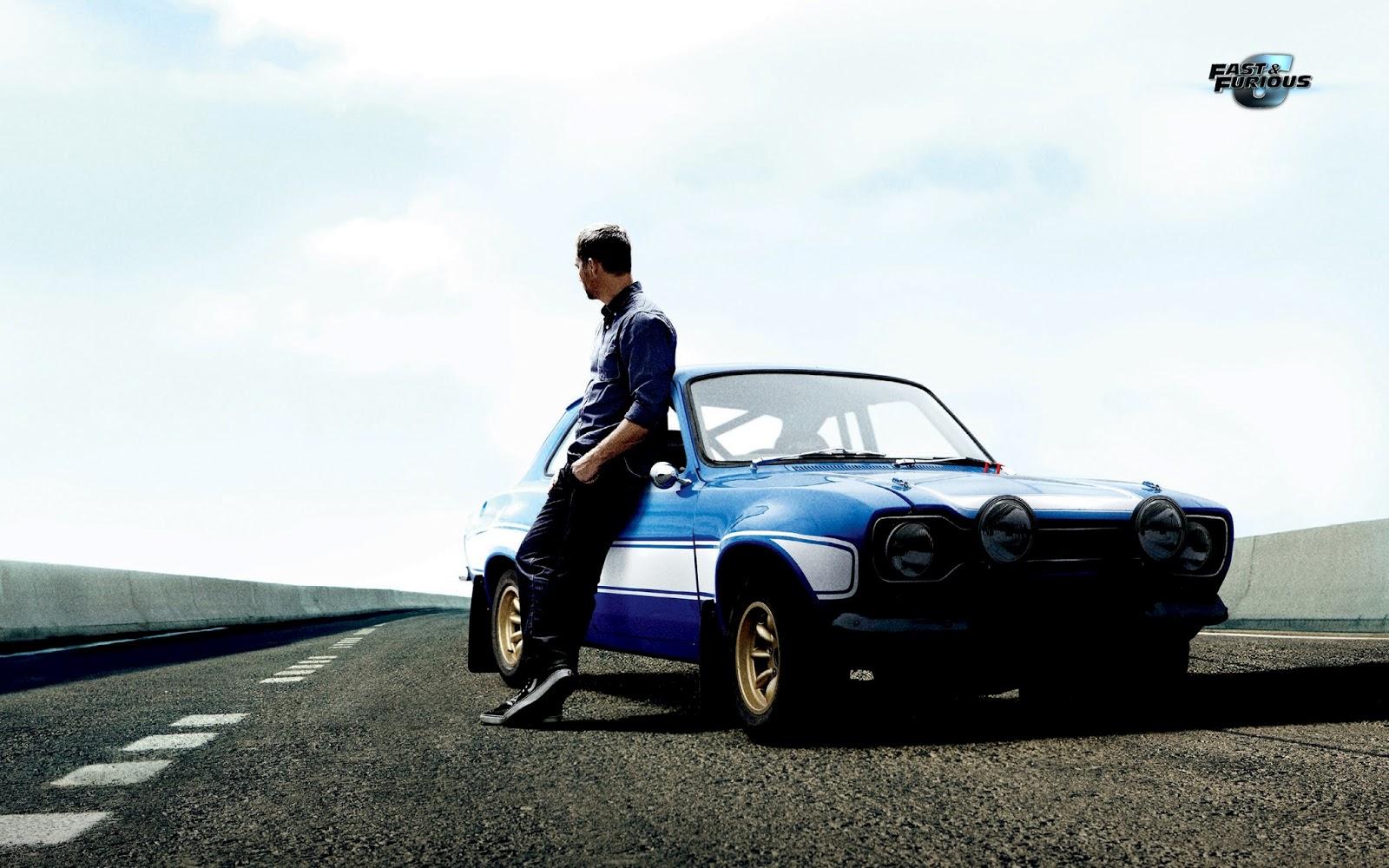 Earnings_Fast & Furious 6