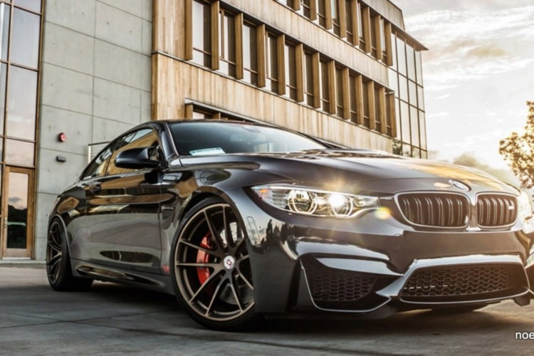 Noelle-BMW-M4-Tuning-S55-750x500