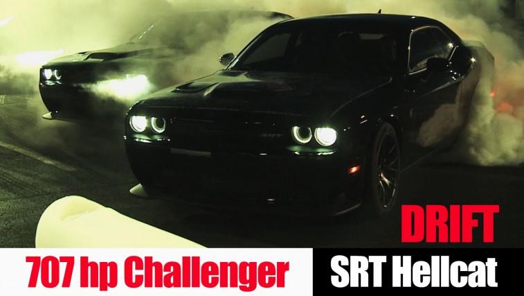 four-707-hp-challenger-srt-hellc-2xwnzylmwyje5hs27r3wu8