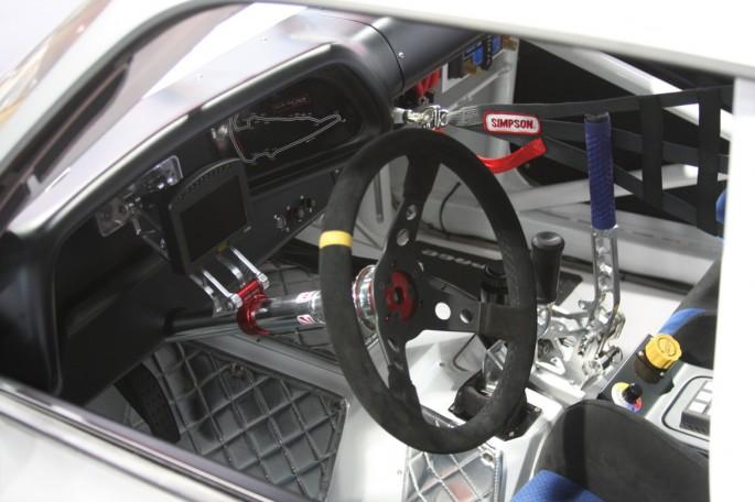 roadster-shop-rampage-camaro004-685x456