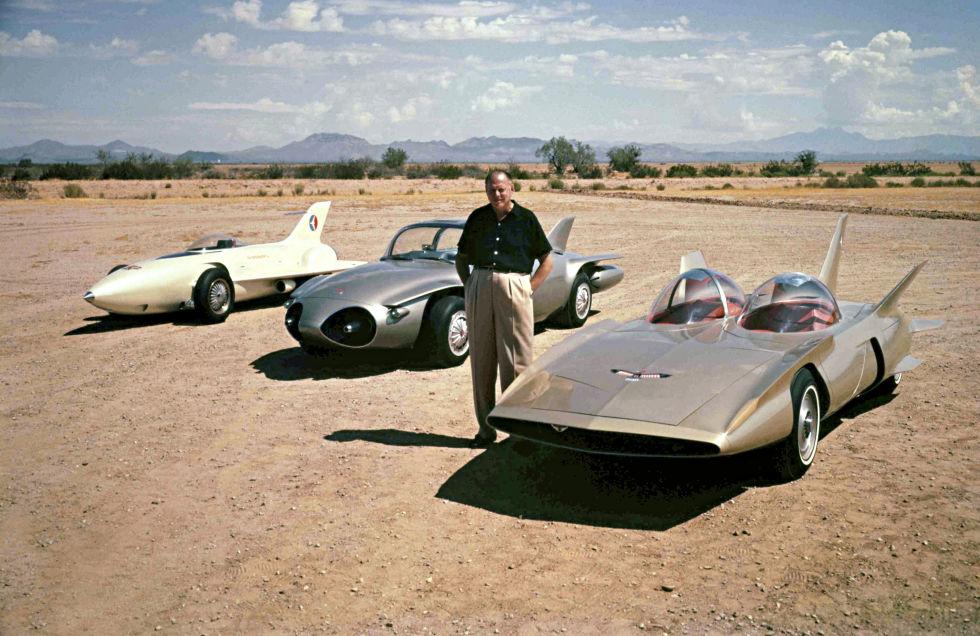 1954-1959-gm-firebird