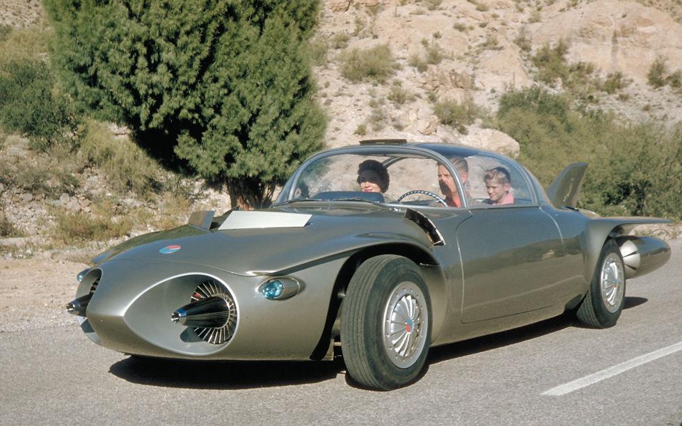 1956-firebird-ii-concept-001