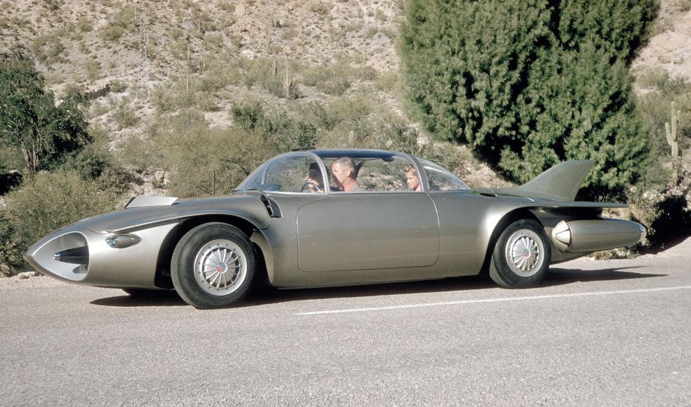 1956-firebird-ii-concept-002