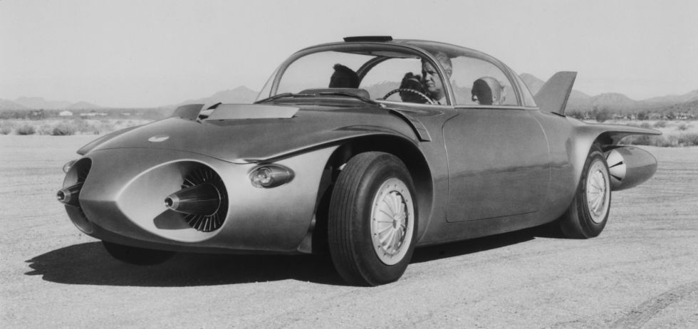 1956-firebird-ii-concept-003