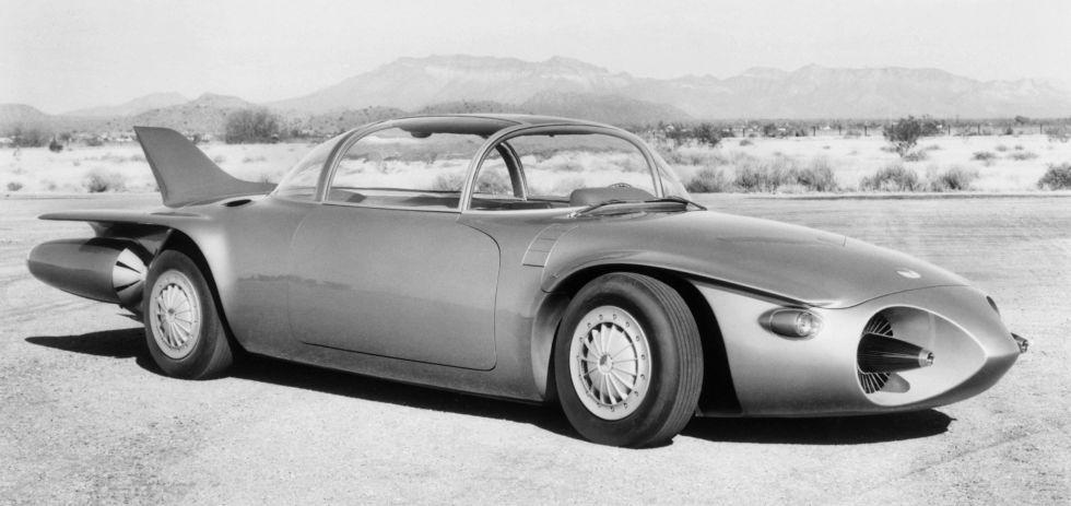 1956-firebird-ii-concept-004