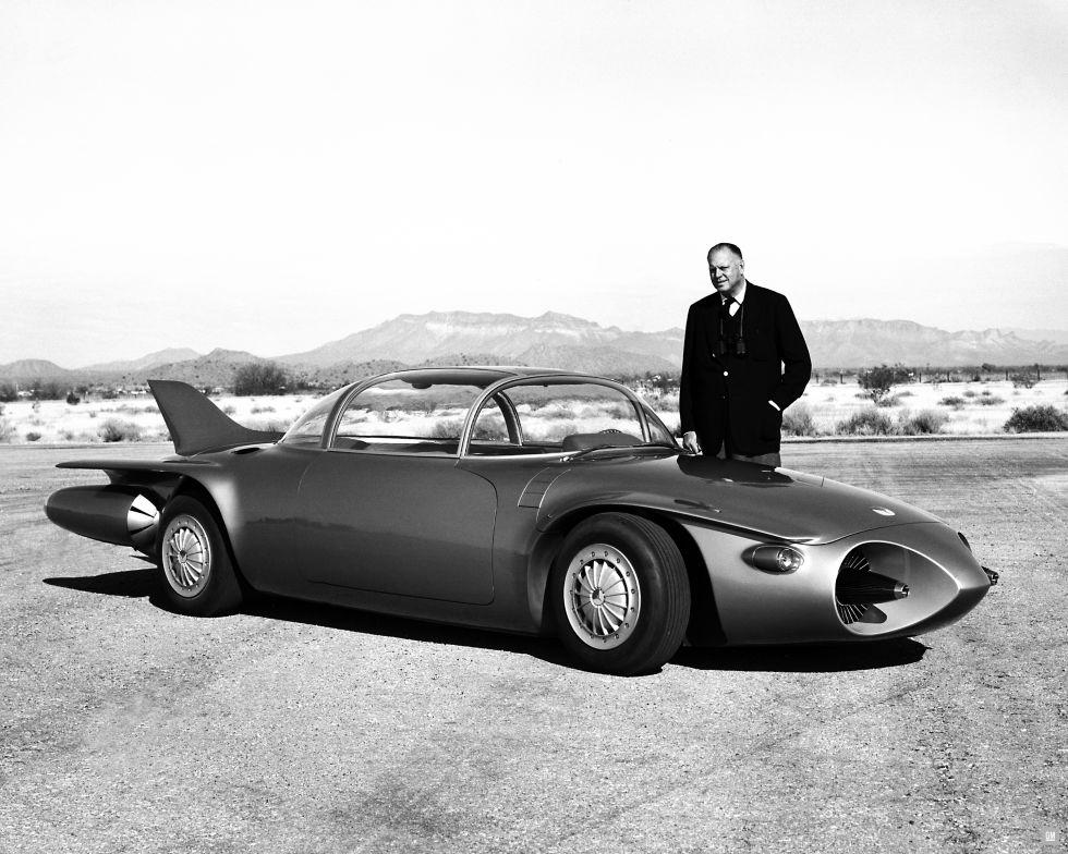 1956-firebird-ii-concept-harleyearl