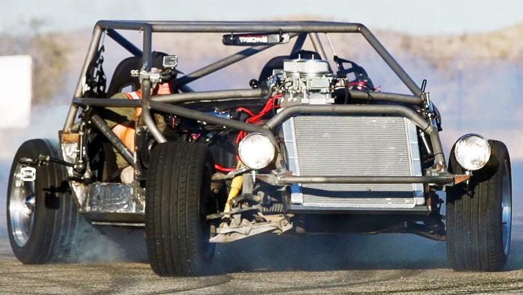 1985-c4-corvette-kart-vs-2014-li-2y0vfm8u5yrbvswhdvkcn4