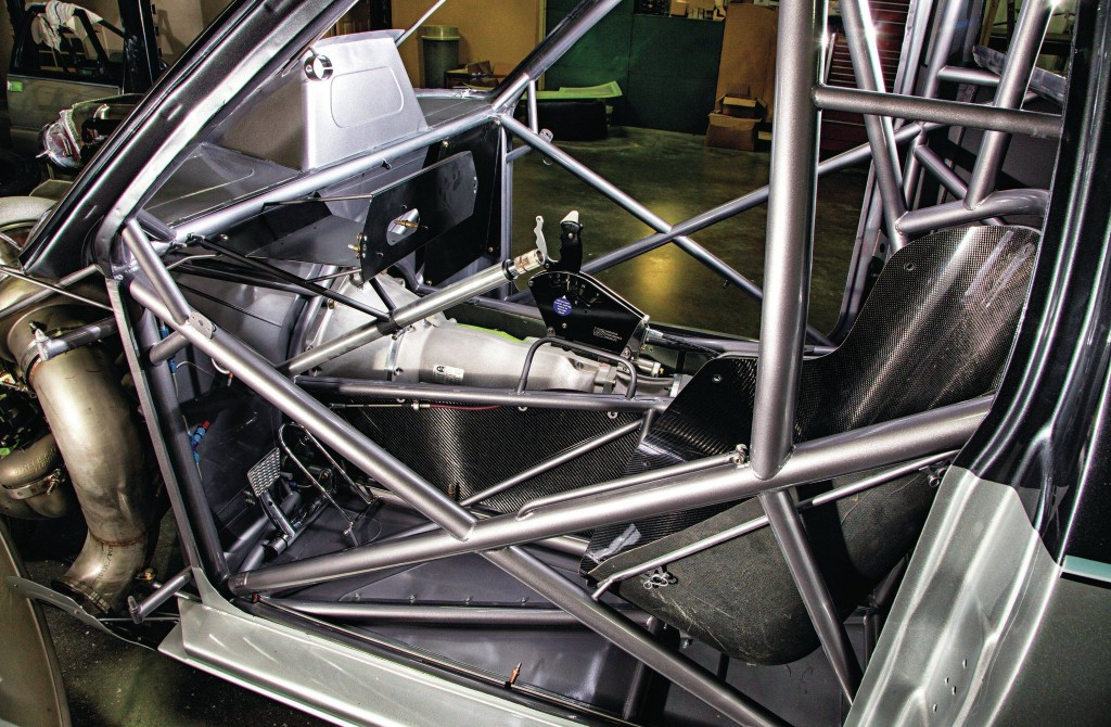 1998-chevrolet-s10-rossler-transmission