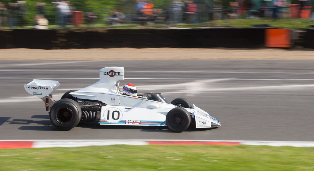 Brabham-BT42-1-lg