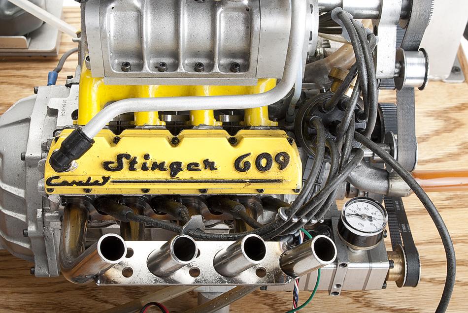 Conley-Engine-Left-Top-950
