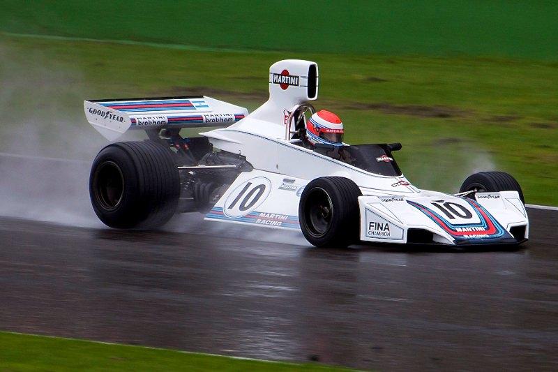 IMG_3416_Brabham-BT42-19741