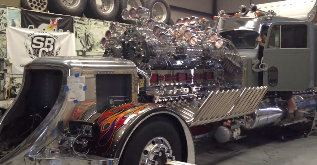 alh-24-cylinder-custom-show-truck