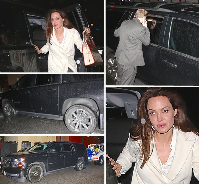 angelina-jolie-crash-car-accident-unbroken-screening-120114