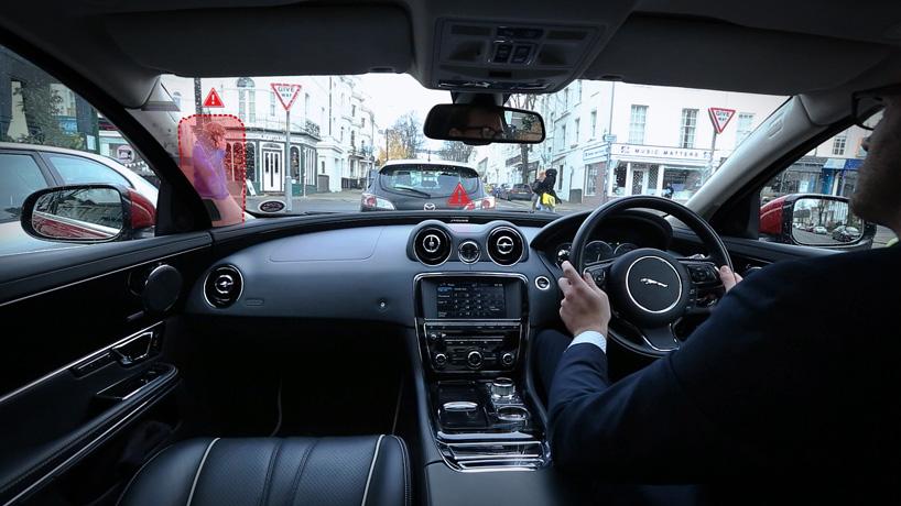 jaguar-land-rover-360-virtual-urban-windscreen-designboom01