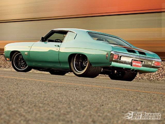 0906phr_15_z+1970_chevy_chevelle_turbo_diesel+side_view