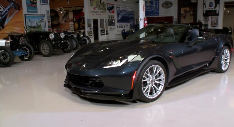 2015-Corvette-Z06-jay-leno-Front-Left-View-770x418