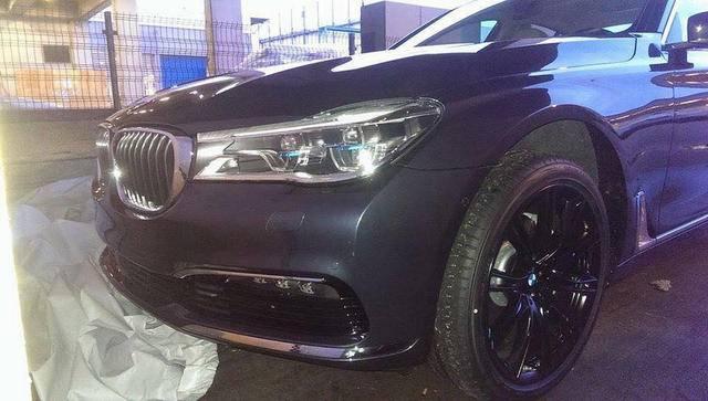 2016-BMW-7-Series-headlight