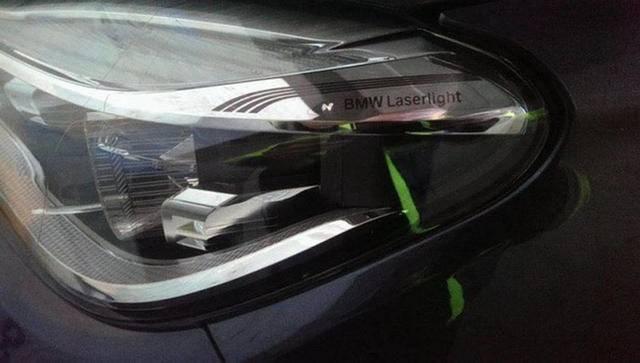 2016-BMW-7-Series-laserlight