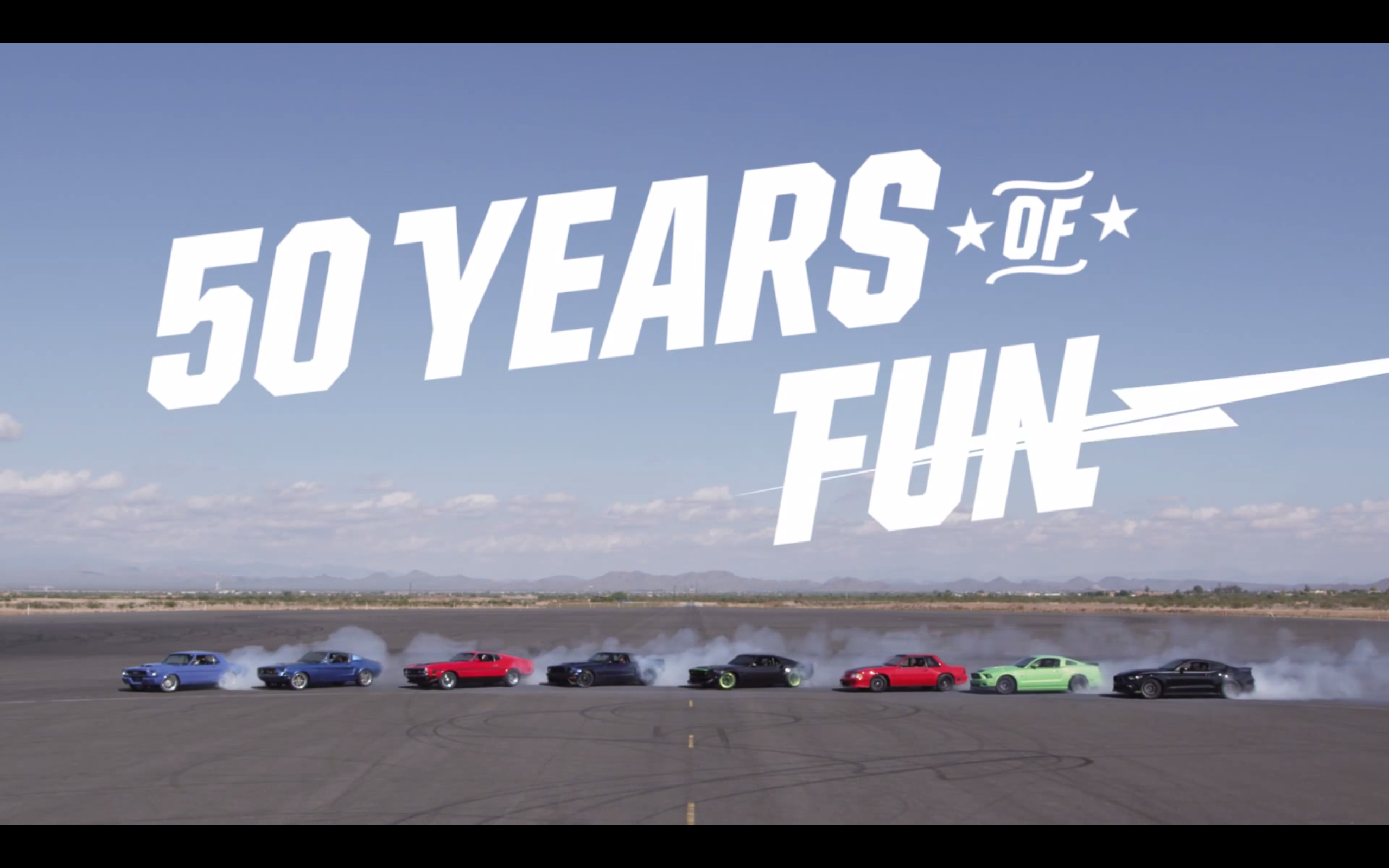 50-years-of-fun-ford-mustang-video-33