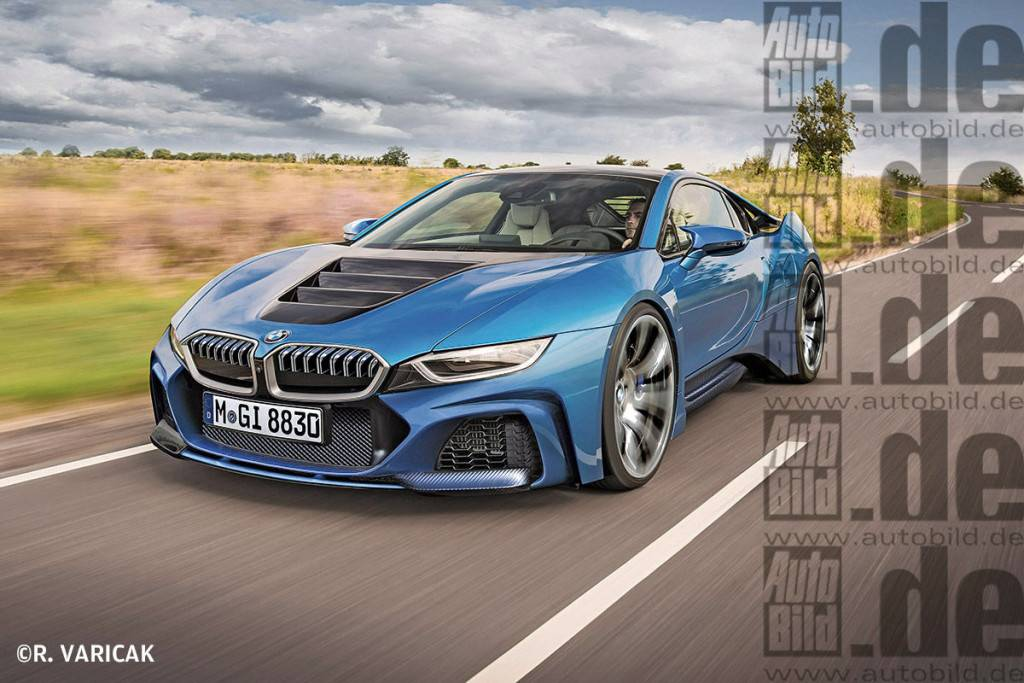 BMW-i8S-Illustration-1200x800-8dd69df2273385e6