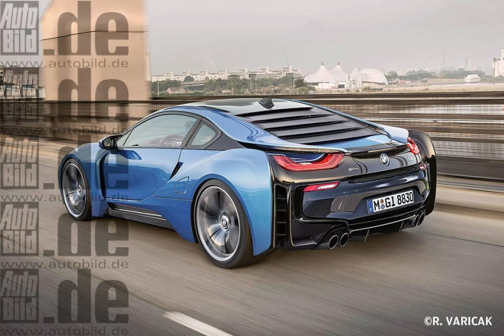 BMW-i8S-Illustration-1200x800-b5ed42ee16b0a785