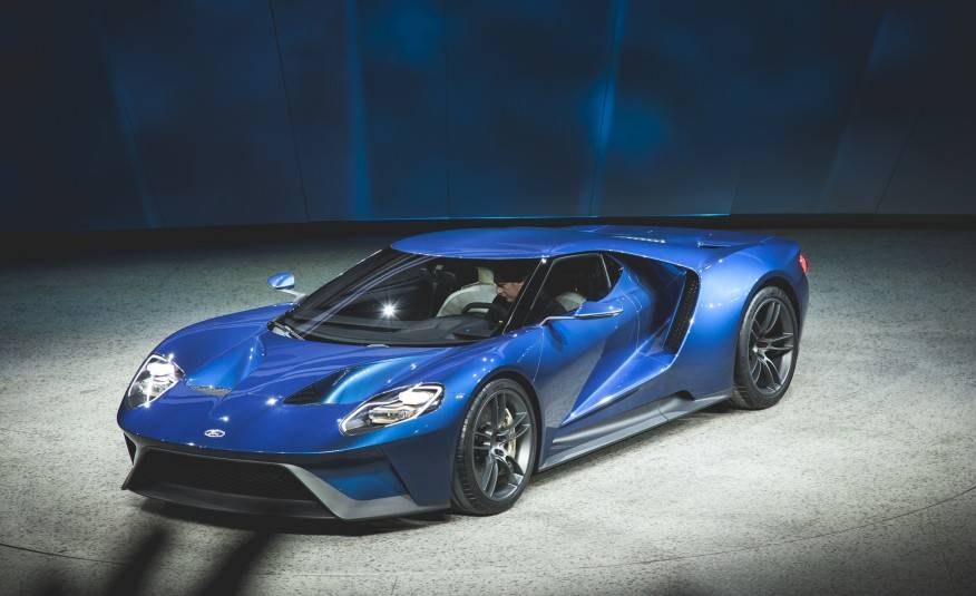 Ford-GT-concept-201-876x535