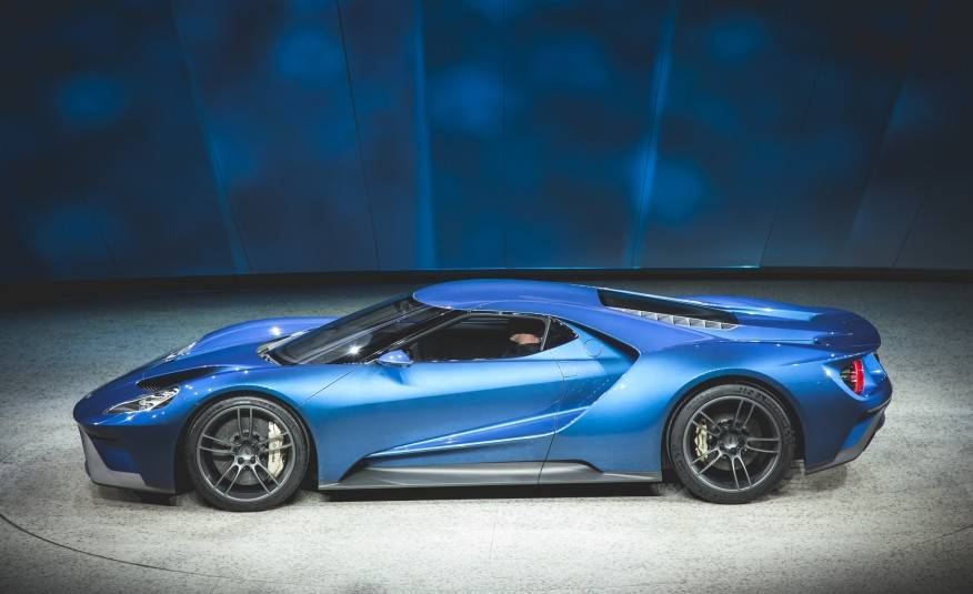 Ford-GT-concept-202-876x535