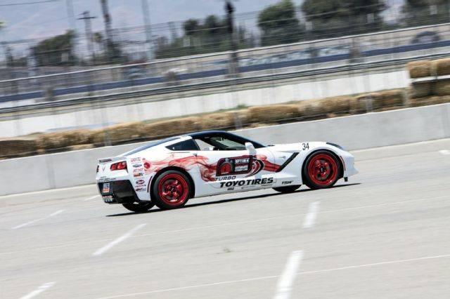 c7-corvette-brakes-testing