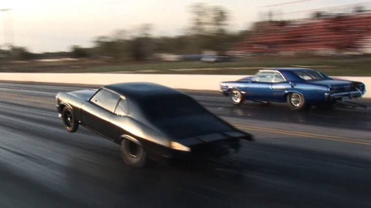murder-nova-street-outlaws-vs-the-goat-insane-triple-wheelie-735x413