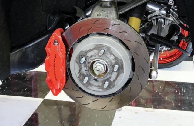 remove-rear-caliper-rotor