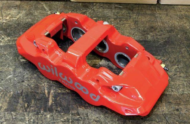 wilwood-aero6-caliper