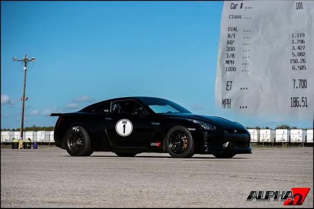 Alpha-Omega-Nissan-GT-R-640x426