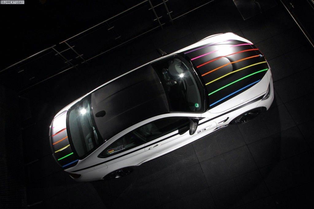 BMW-M4-DTM-Champion-Edition-2014-Marco-Wittmann-Live-Fotos-07