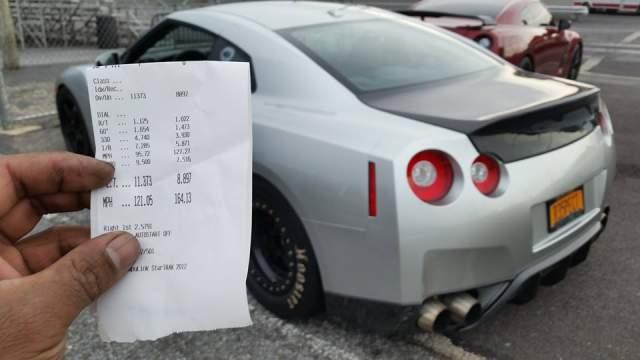 MS-Performance-Nissan-GT-R-640x360