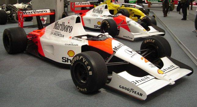 McLaren_MP4-6_Honda