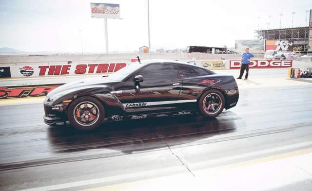 SP-Engineering-Nissan-GT-R-640x391