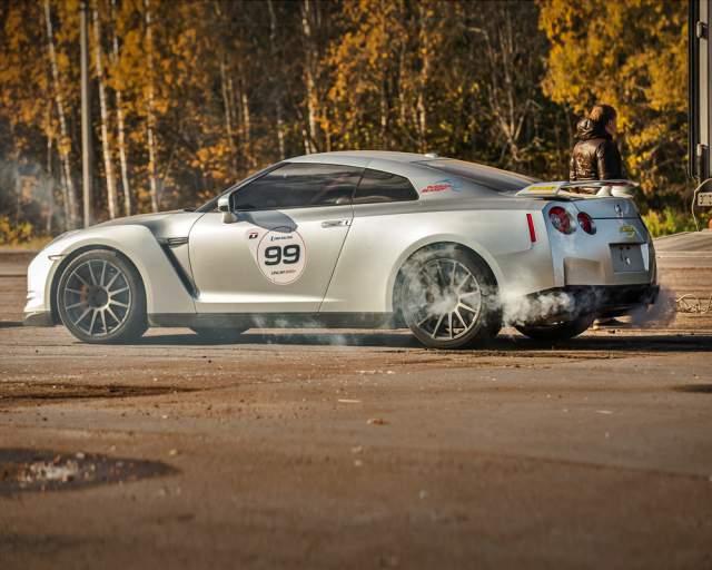 Switzer-Performance-Nissan-GT-R-Goliath-640x512