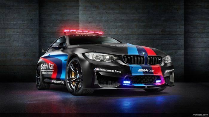 bmw_m4_safetycar_2015_front_se-54de21824ff13