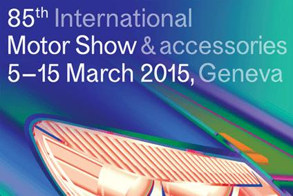 2015-geneva-motor-show-logo