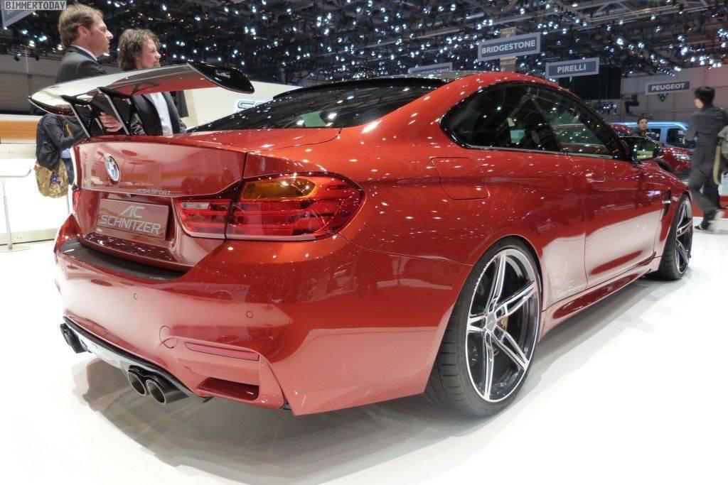 AC-Schnitzer-BMW-M4-ACS4-Sport-F82-2015-Genf-Autosalon-Live-02