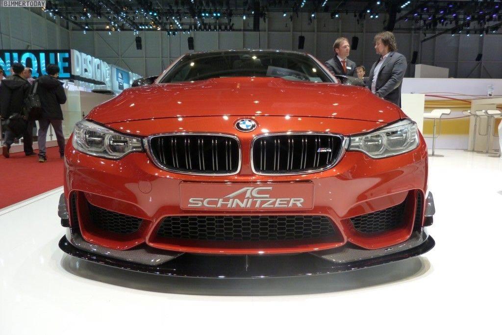AC-Schnitzer-BMW-M4-ACS4-Sport-F82-2015-Genf-Autosalon-Live-03
