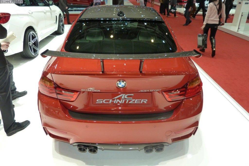 AC-Schnitzer-BMW-M4-ACS4-Sport-F82-2015-Genf-Autosalon-Live-04