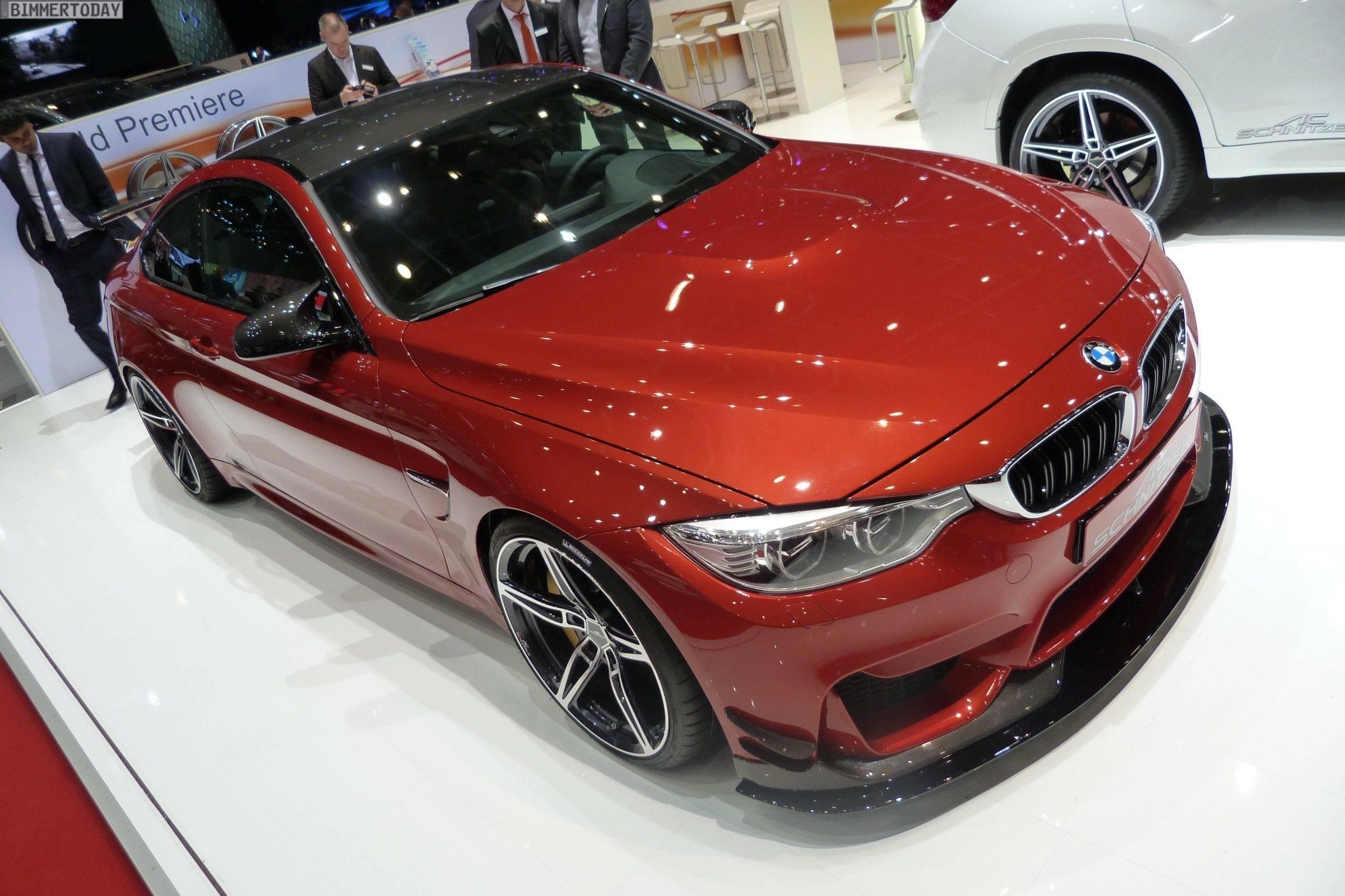 AC-Schnitzer-BMW-M4-ACS4-Sport-F82-2015-Genf-Autosalon-Live-17