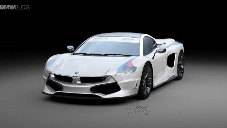 BMW-M1-Design-Concept-01-750x422