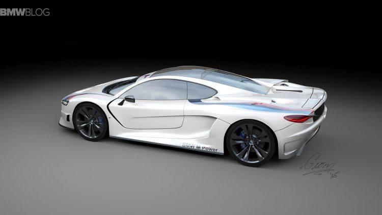 BMW-M1-Design-Concept-02-750x422