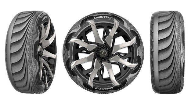 Goodyear-Triple-Tube-Concept-Tire-e1425500584327