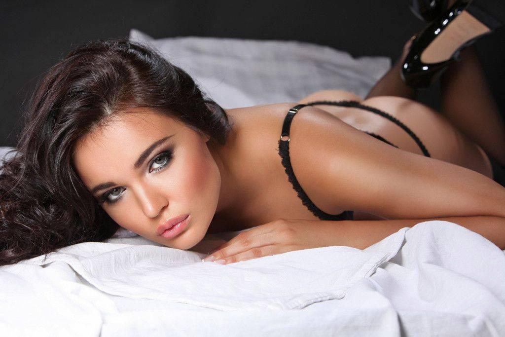 Rican romeo nude