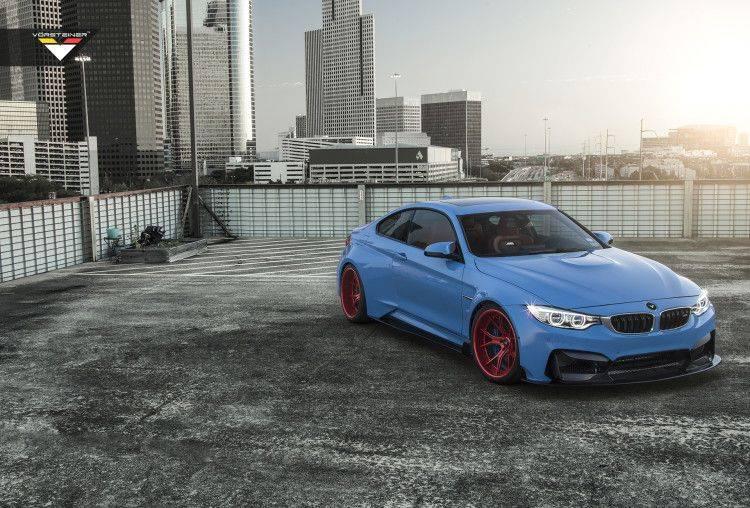Vorsteiner-Yas-Marina-Blue-GTRS4-Widebody-Photoshoot-5-750x508